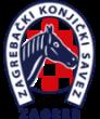 Zagrebački konjički savez